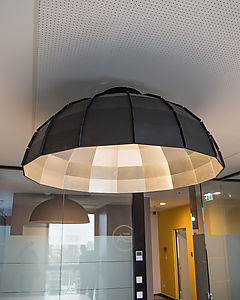 Ceiling light - 013B