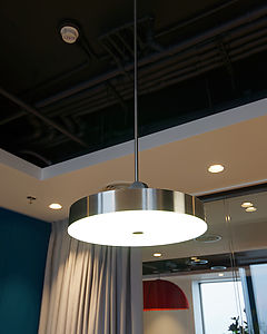 Pendant light - 014B