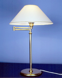 Table lamp - 032F