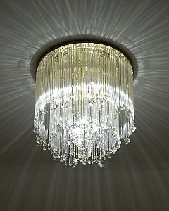 Ceiling light - 051B