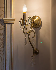 Wall lights - 053A