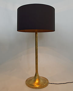 Table lamp - 061B