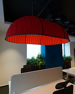 Pendant light - 079B