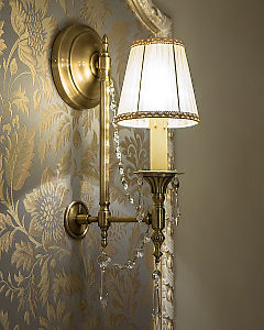 Wall lights - 118G