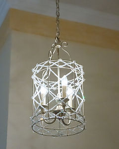 Pendant light - 124B