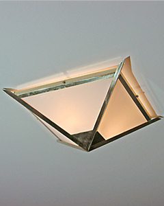 Ceiling light - 176F