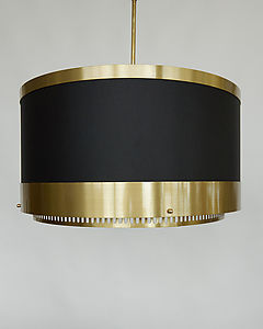 Pendant light - 180B