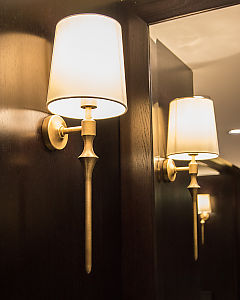 Wall lights - 210B