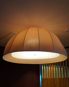 Pendant light - 265B