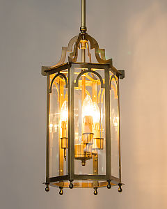 Pendant light - 326G
