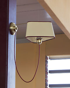 Wall lights - 328B