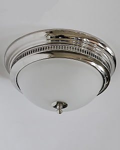 Ceiling light - 334C