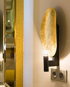 Wall lights - 346B