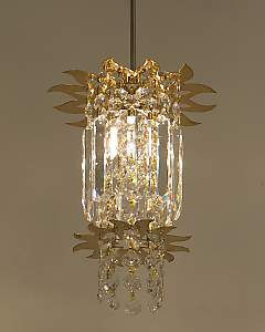 Pendant light - 424B