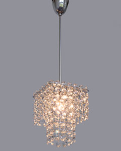 Pendant light - 424C