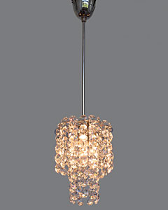 Pendant light - 424E