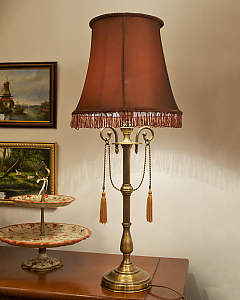 Table lamp - 457F