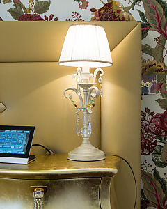 Table lamp - 461F