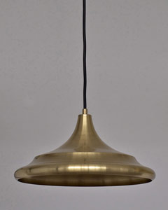 Pendant light - 494F