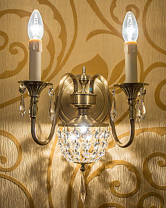 Wall lights - 494G