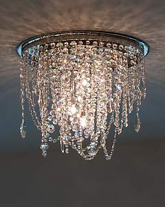 Ceiling light - 504F