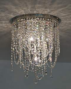 Ceiling light - 505F