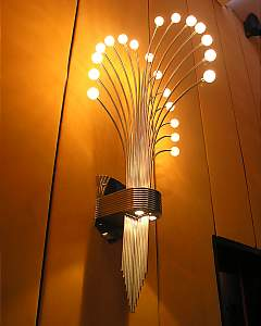 Wall lights - 510C