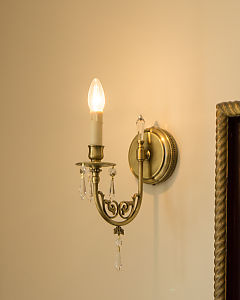 Wall lights - 510G