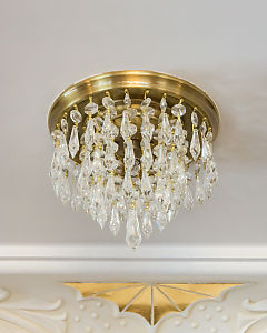 Ceiling light - 512G