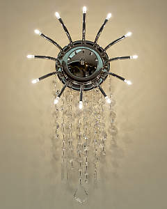 Wall lights - 543F
