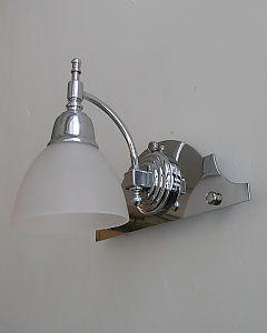 Wall lights - 609F